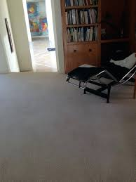 upholstery cleaning los angeles carpet prices yelp best in rousse