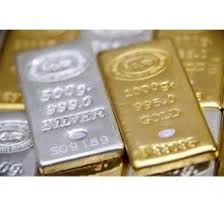todays gold rate in hyderabad all the best gold in 2017