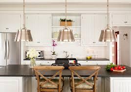 lights kitchen island pendant lighting ideas modern lights glamorous kitchen island