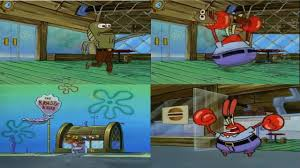 Rev Up Those Fryers Meme - rev up those fryers 1 048 576 times cause i am sure hungry for