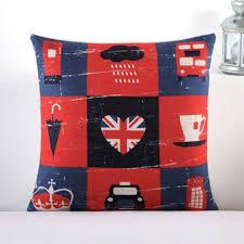 online get cheap sofa union jack aliexpress com alibaba group
