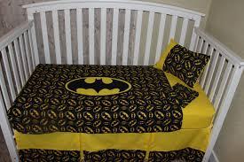 Bonavita Convertible Cribs by Bonavita Peyton Crib Conversion Kit White Creative Ideas Of Baby