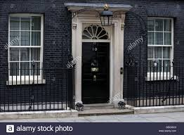 10 downing street floor plan number 10 downing street official stock photos u0026 number 10 downing
