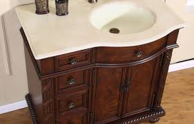 Modern Wood Bathroom Vanity Bathroom Bathroom Cabinet Depth Fresh Stunning Bathroom Vanity