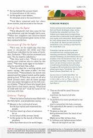 nkjv woman u0027s study bible bible for women women u0027s bible