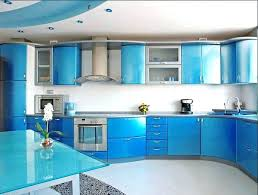 Glass Front Kitchen Cabinet Door Glass Front Kitchen Cabinet Doors Glass Front Cabinet Doors