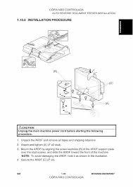 ricoh aficio 1035 1035p 1045 1045p b003 b004 b006 b007 service manual