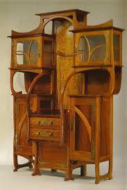 art nouveau bedroom the 25 best art nouveau furniture ideas on pinterest bedroom 51 meja