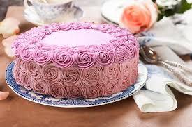 personalised cakes 9 personalised cake 3 varieties