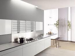 les plus belles cuisines design les nouvelles hottes design inspiration cuisine le magazine de
