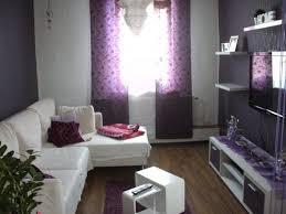 wohnzimmer ideen für kleine räume wohnzimmer ideen fur kleine raume seotons net