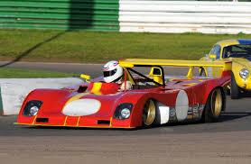 ferrari sports car ferrari 312 pb wikipedia