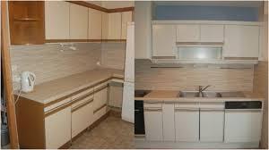 repeindre une cuisine en mélaminé repeindre des meubles de cuisine inspirantrepeindre meubles de