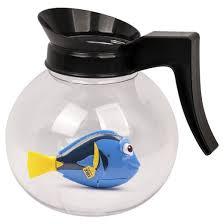 dory playset coffee pot dory zuru target