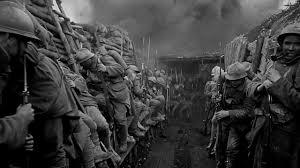 film perang jaman dulu beberapa film perang paling menyedihkan sepanjang masa page 3 kaskus