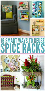 641 best recycle and upcycle images on pinterest diy crazy