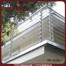 balcony railing cover zabliving