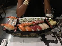 cuisine pour deux menu 59 pour deux picture of restaurant kyo sushi courbevoie