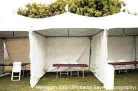 photo booth tent 2011 mehregan festival of autumn expo