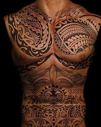 best 25 polynesian tattoo designs ideas on pinterest maori