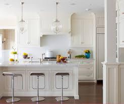 Pendant Bar Lighting by 25 Best Kitchen Pendant Lighting Ideas On Pinterest Kitchen