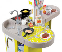 cuisine smoby studio tefal studio kitchen xl kitchens and accessorises play