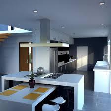 Freelance Kitchen Designer Durban Freelance 3d Visualization Artist Architectural Designer