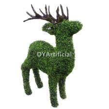 Horse Topiary Product Details Dongyi