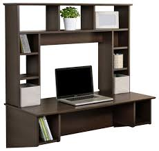 sonoma floating desk transitional desks and hutches by