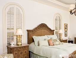 Arch Window Blinds That Open And Close Arch Window Fan Shades Dors And Windows Decoration Collections