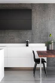 best 25 kitchen renovations sydney ideas on pinterest house