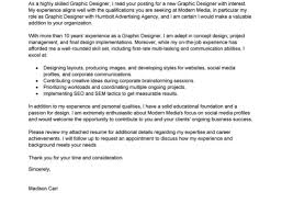 delight professional resume writing service vancouver tags