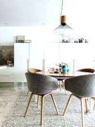chaise de salle manger design chaise salle manger moderne table et chaise salle a manger moderne