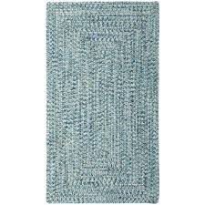 Seagrass Outdoor Rug by Area Rugs Stunning Rugged Wearhouse Seagrass Rugs In Outdoor Blue