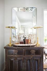 At Home Bar Best 25 Bar Set Up Ideas On Pinterest Bar Sets For Home Fall