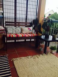 Western Red Cedar Outdoor Furniture by Custom Outdoor Furniture Custommade Com Western Red Cedar Patio