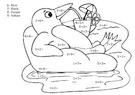 math coloring pages division division coloring pages coloring multiplication grade division