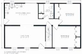 second story additions floor plans 2nd floor addition plans partial second floor home addition maryland