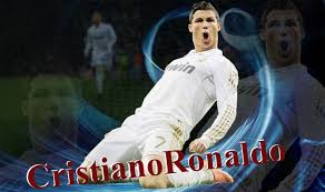 fascinating facts about cristiano ronaldo which will come as a