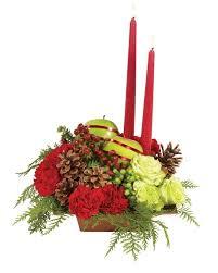 christmas arrangement ideas riveting floral arrangements floral arrangements world