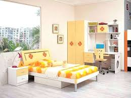 cheap bedroom sets for kids kids bedroom sets for small rooms tarowing club