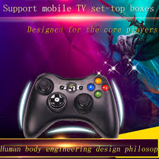 online buy wholesale xbox 360 dropship from china xbox 360