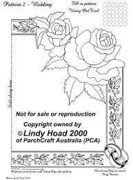 57 best parchment craft patterns and idea u0027s images on pinterest