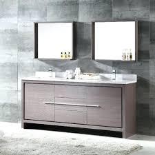 bathroom vanity modern sink vanities home depot inch small toronto