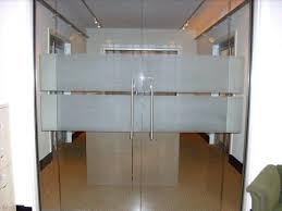 mobile home interior doors interior home doors ideas s office front door design interior home