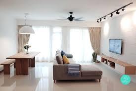 home interior kitchen home inter unique home interior design about home decor ideas with