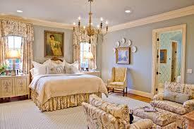 Traditional Bedroom Decor - 21 beautiful bedroom designs decorating ideas design trends