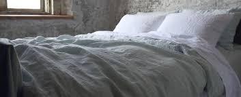 linomeda u2013 we are linen experts