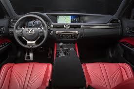 lexus car 2016 interior epic lexus gs f 52 for car redesign with lexus gs f interior and