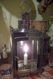 revere lantern shadetree primitives paul revere lanterns authentic